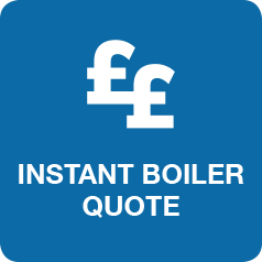 Boiler Installation Rockingham