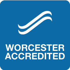 Worcester Accredited Installer Bibra Lake